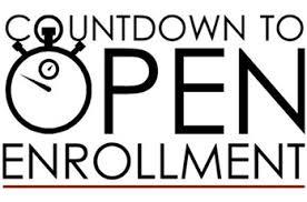Enrollment 2018-2019