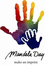 Mandela Day – Moreleta spruit ClEAN UP!!